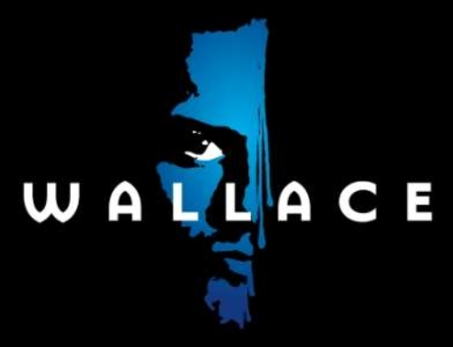 WALLACE – Das Musical Weltpremiere 14. November 2019 Theater am Marientor Duisburg